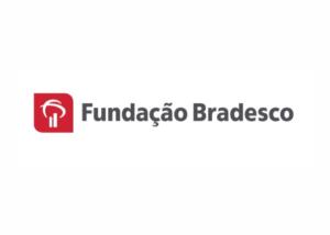 Cursos-Gratuitos-da-Fundação-Bradesco-604x430