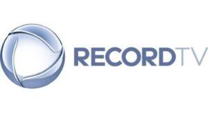 record-tv-06112019150320475